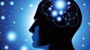 Beyinde Lezyon Nedir, Beyin Lezyonunun Nedenleri Nelerdir?