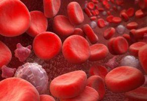 Kalıtsal Stomatositoz