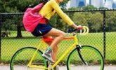Bisiklet Sürmenin Faydaları ve Zararları