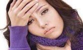 Boğaz Enfeksiyonu Belirtileri Nedenleri Tedavisi