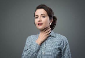 Boğaz ve Kulak Ağrısı- Bu Bilgiler İşinize Yarayacak