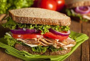 Lifli Gıdalar: Sağlık Açısından Faydaları