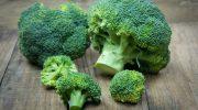 Brokoli Faydaları ve Brokoli Neye İyi Gelir ?