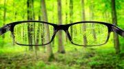 Bulanık Görme Nedenleri ve Tedavisi