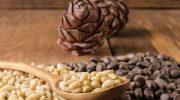 Çam Fıstığı: Sağlıklı Kilo Vermeye Yardımcı Olur!