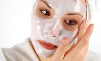 Yüze Uygulanabilecek Canlandırıcı Maskeler