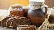 Çavdar Ekmeği Nedir? Çavdar Ekmeğinin Faydaları Nelerdir?