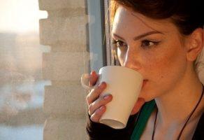 Sindirim Problemi Olan İnsanlar İçin 4 Doğal Çay
