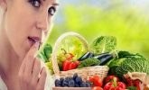 Karaciğer Hasarının Belirtileri ve Doğal Tedavi Önerileri !