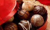Çikolatanın Faydaları