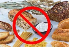 Çölyak Hastaları Ne Yer Neler Yiyebilir Çölyak Hastalığı Neden Olur Testi