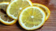 Tuz biber ve limon ile çözebileceğiniz 7 sağlık problemi