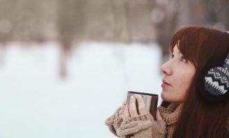 Orta Kulak İltihabı Soğuk Havaları Seviyor