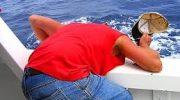 Deniz Tutmasına Ne iyi Gelir Bitkisel Çözüm