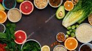 D Vitamini Eksikliğinizi Gidermenizi Sağlayacak 8 Muhteşem Yiyecek