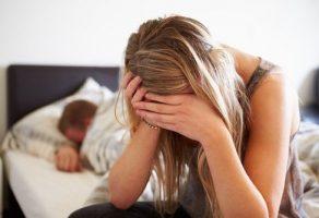 Depresyon ile Savaşta Etkili ve Doğal 9 İpucu