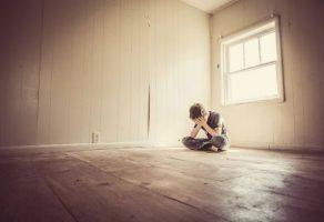 B12 Eksikliği – Belirtileri ve Nedenleri