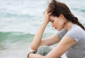 Depresyon Nedenleri, Belirtileri, Tedavisi ve Başa Çıkma Yolları