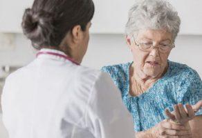 Dev Hücreli Arterit (Temporal Arterit) Nedir ? & Polimiyalji Romatika Nedir ?
