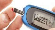 Diyabet (Şeker Hastalığı) Bağlantılı Cilt Problemleri