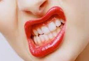 Dil Tutulması Nedir Nedenleri Tedavisi