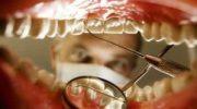 Diş Çürümesini Önlemek İçin Ne Yapmalı?