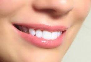 Diş Neden Çürür