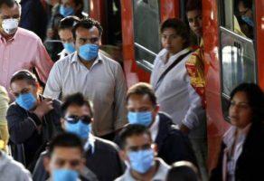 En Tehlikeli Bulaşıcı Hastalıklar Nelerdir