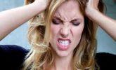 Endometriozis Nedir ve Endometriozis Tedavisi
