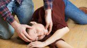 Epilepsi (Nöbet, Sara) Nedir, Nedenleri, Krizi, İlaçları ve Tedavisi