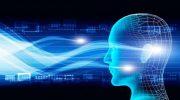 Epilepsi Sara Hastalığı Nedir Çeşitleri Neler Nöbeti Krizi Nasıl Olur?