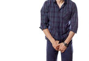 Erkeklerde Kasık Ağrısı Nedenleri ve Tedavisi