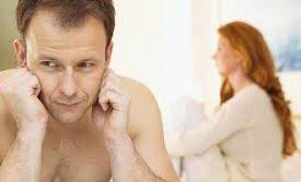 Erkeklerde Kısırlık Nedenleri Nelerdir