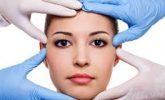 Estetik Ameliyatların Riskleri