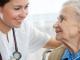 Evde  Hasta Bakımı için Genel Bilgiler