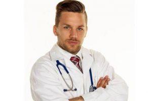 Faça İzleri Nasıl Geçer, Hangi Doktora Gidilir? Doktorlar Cevaplıyor