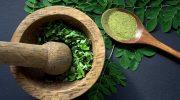 Moringa çayı nedir, moringa çayı nasıl kullanılır?