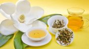 Bitki çaylarının faydaları