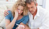 Stres Kısırlığa Yol Açıyor