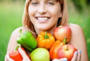 Metabolizmayı Hızlandırma Yöntemleri Nelerdir?