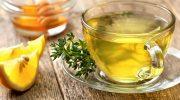 Frangula Çayı, Faydaları, Kullananlar, Kullanımı, Fiyatı