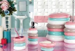 Banyo Çeşitleri