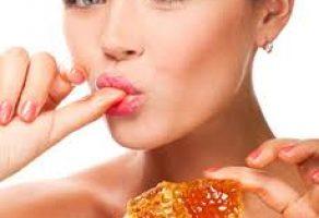 Gizli Şeker Nedir Belirtileri Nelerdir