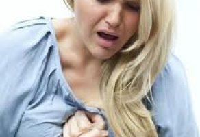 Göğüs Ağrısı Nasıl Geçer Bitkisel Çözüm