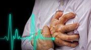Atrial Fibrilasyon: Kalp Ritminizi Düzene Sokun