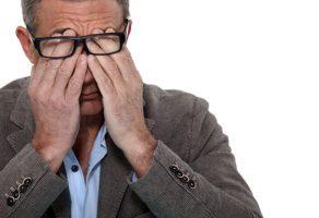 Göz Ağrısı: Ne Zaman Acil Bir Durumdur?