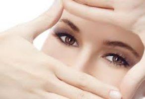 Göz Kapağı Şişliği Nedenleri ve Tedavisi