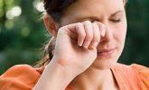 Göz Kaşıntısının Nedenleri ve Tedavisi