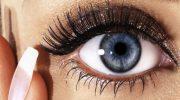 Göz Sağlığı İçin Neler Yapılmalı ?