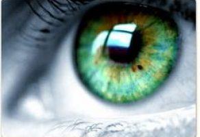 Gözbebeği İltihabı ve Tedavisi